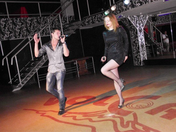 В горловском конкурсе «Золотой микрофон» победил исполнитель из Первомайска, написавший песню для Григория Лепса, фото-6
