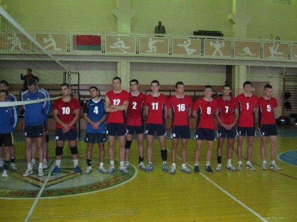 Спортивні новини Житомира, фото-3