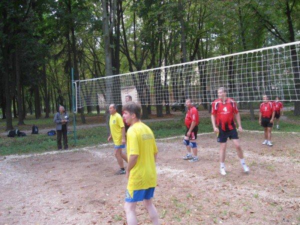 Спортивні новини Житомира, фото-1