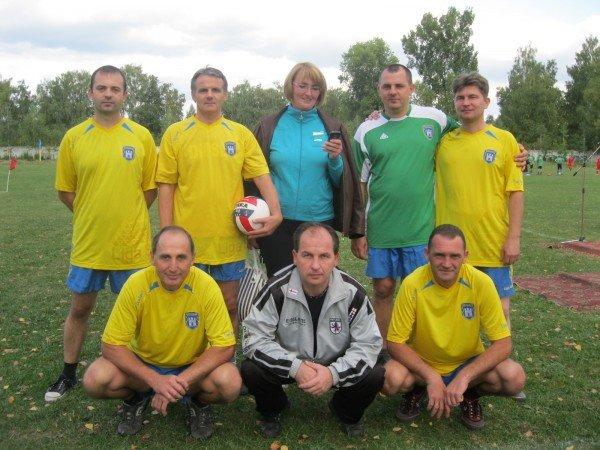 Спортивні новини Житомира, фото-2