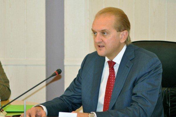 В ближайший месяц предпринимателей Крыма ждут налоговые проверки (ФОТО), фото-1