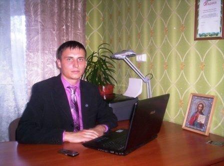 Более 500 горловчан обратились за  помощью к адвокатам в рамках проекта сайта 06242 «Спроси у юриста», фото-2