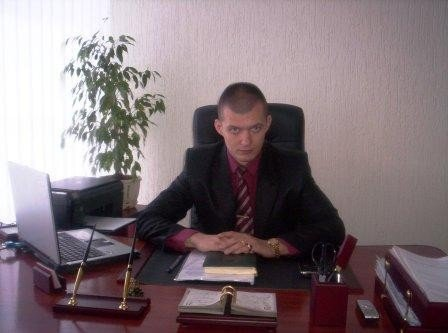 Более 500 горловчан обратились за  помощью к адвокатам в рамках проекта сайта 06242 «Спроси у юриста», фото-1