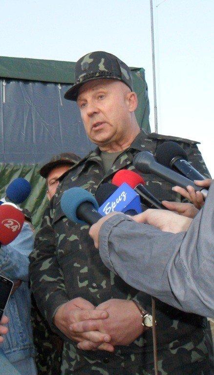 Украинские военные три часа топили врагов в Черном море (фото), фото-11