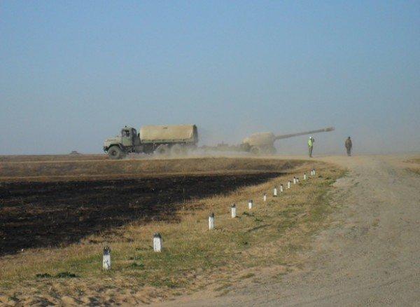 Украинские военные три часа топили врагов в Черном море (фото), фото-6