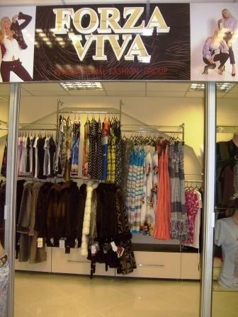 ТЦ «Парус» - качественный шопинг и отличные цены, фото-8