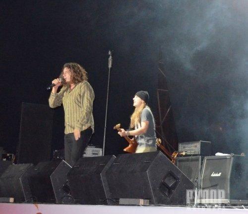 У Житомирі на День народження Глобал.Ua виступали Dr. Alban та гурт «Скрябін» (ФОТО), фото-8