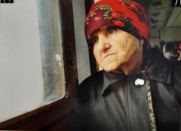 В Симферополе открылась фотовыставка о человеческих эмоциях (добавлены фото), фото-2