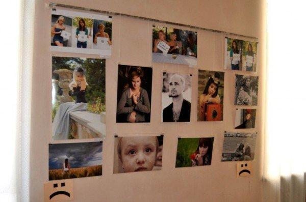 В Симферополе открылась фотовыставка о человеческих эмоциях (добавлены фото), фото-3