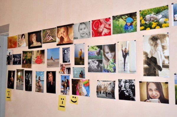 В Симферополе открылась фотовыставка о человеческих эмоциях (добавлены фото), фото-6