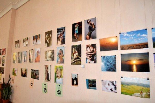 В Симферополе открылась фотовыставка о человеческих эмоциях (добавлены фото), фото-8