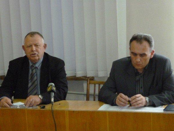 Операция «Повышение тарифа»: тепловики Горловки отправили в Киев новые расценки на теплоснабжение, фото-1