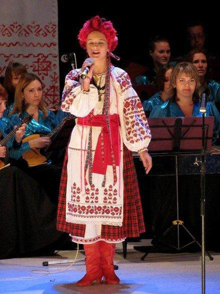 В Ужгороді відбулося свято мистецтв і талантів (ФОТО), фото-3