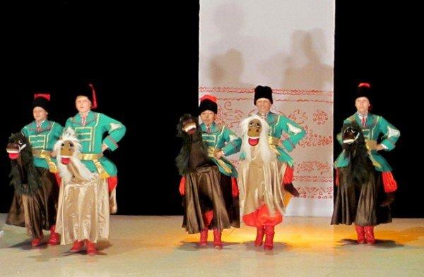 В Ужгороді відбулося свято мистецтв і талантів (ФОТО), фото-5