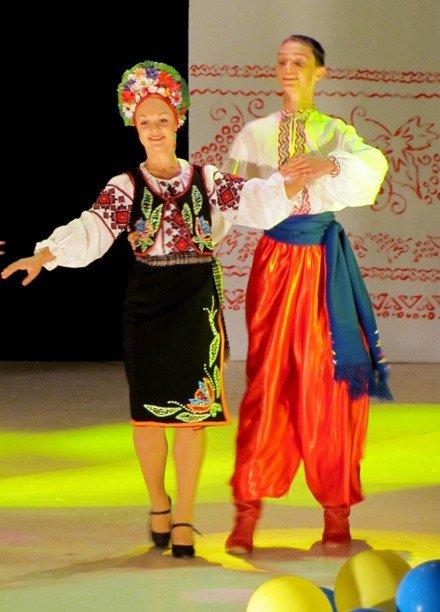 В Ужгороді відбулося свято мистецтв і талантів (ФОТО), фото-6
