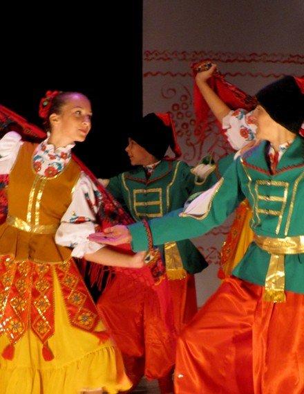 В Ужгороді відбулося свято мистецтв і талантів (ФОТО), фото-8