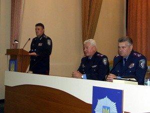 Погони від начальника УМВС України в Закарпатській області (фото), фото-4