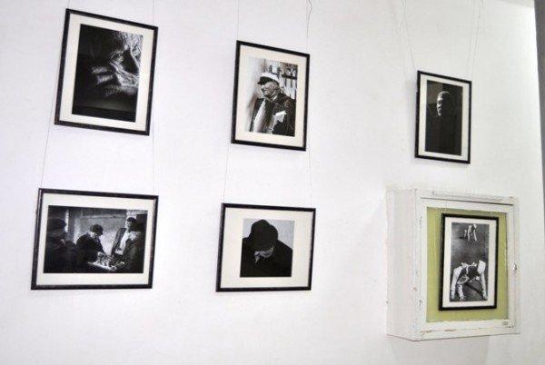 В Крыму ограбили литовского фотохудожника (фото), фото-3