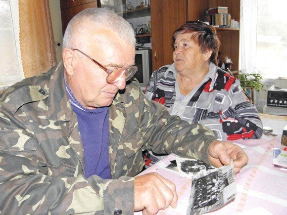 Феномен України: нейрохірург-любитель чи аферист-професіонал?, фото-2