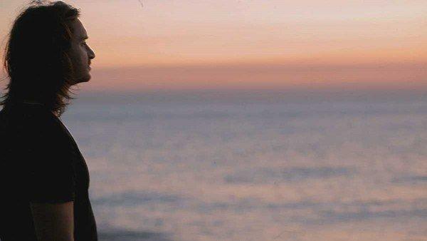 Тернопільський гурт «СКАЙ» зняв новий кліп на пісню «Зникаю» (фото), фото-1