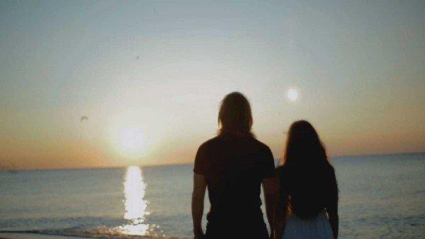 Тернопільський гурт «СКАЙ» зняв новий кліп на пісню «Зникаю» (фото), фото-4