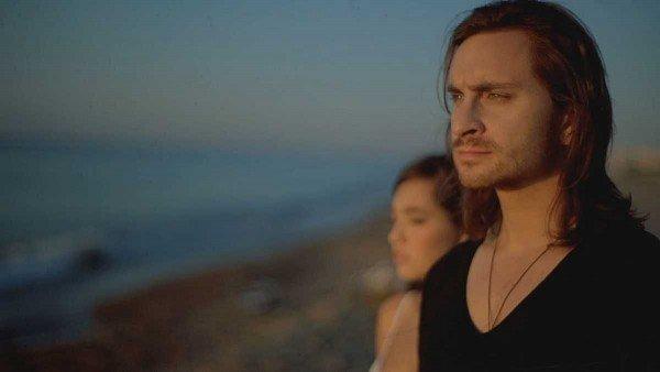 Тернопільський гурт «СКАЙ» зняв новий кліп на пісню «Зникаю» (фото), фото-5
