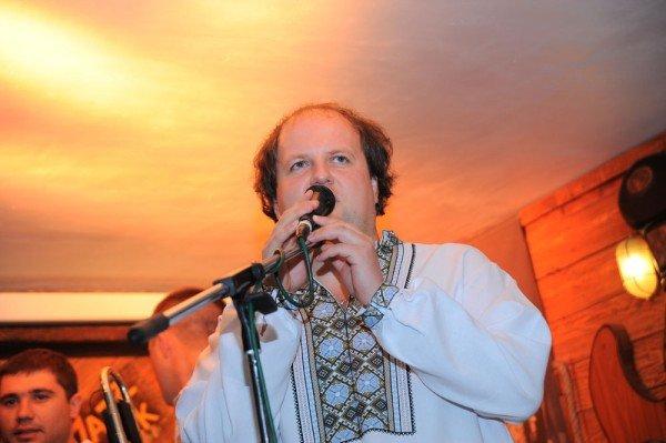 ТІК по-народному презентував «Весільний» альбом, фото-9