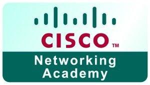 АКЦИЯ – скидка на учебный курс Cisco CCNA, фото-1