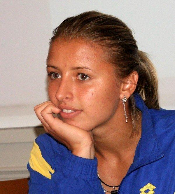 Донецкие теннисистки стали чемпионами Европы (фото), фото-3