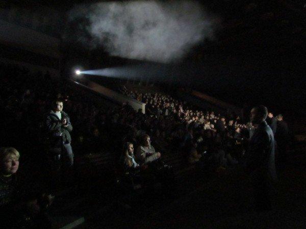 ТІК розпочав «Весільний» тур із Вінниці, фото-4