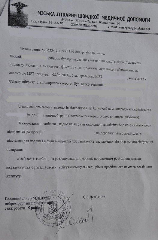 В Николаеве может повториться «болгарский протест» против цыганского криминала? (ВИДЕО), фото-2