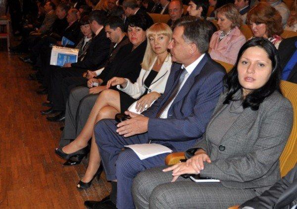 Виктор Агеев за пять лет собирается сделать Симферополь достойным статуса столицы Крыма (фото), фото-2