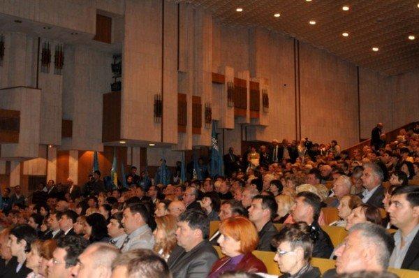 Виктор Агеев за пять лет собирается сделать Симферополь достойным статуса столицы Крыма (фото), фото-3
