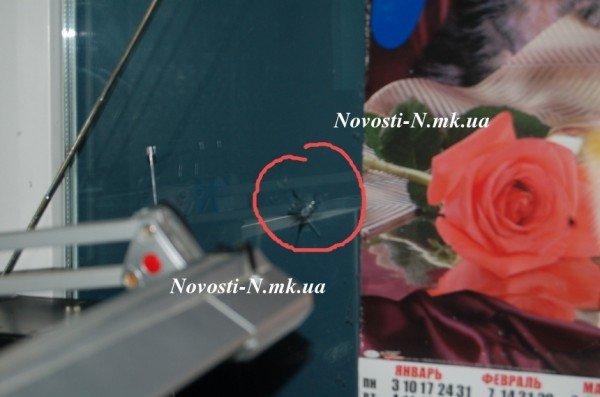 Стрельба в сауне «Дельфин»: в возбуждении уголовного дела отказано (ФОТО), фото-5