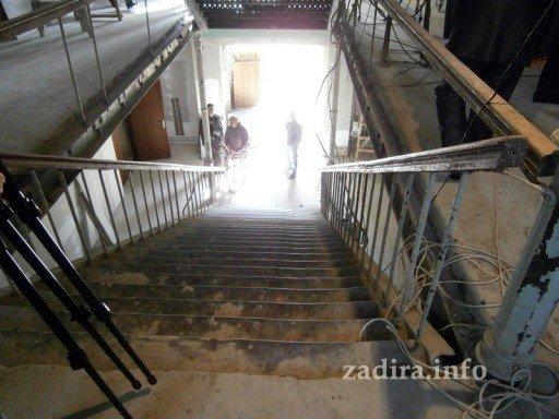 Краеведческий музей в Старофлотских казармах станет изюминкой Николаева (ФОТО), фото-4