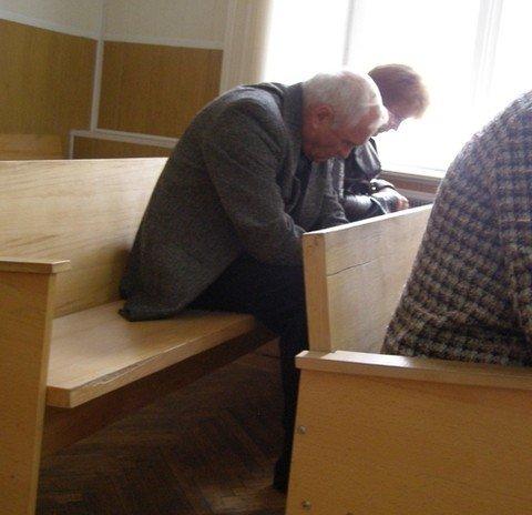 Найближчих 13 років винуватець аварії на Зодчих за кермо не сяде (ФОТО), фото-2