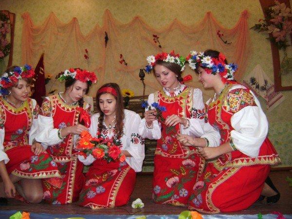 Артемовские школьники узнали, что снилось казакам, фото-3