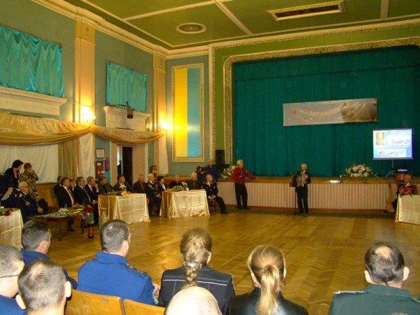 Почетному гражданину Николаева  Михаилу Шишкову - 90 лет! (ФОТО), фото-4