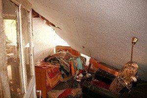 На Тернопільщині вибух газу зруйнував житловий будинок (оновлено, фото), фото-1
