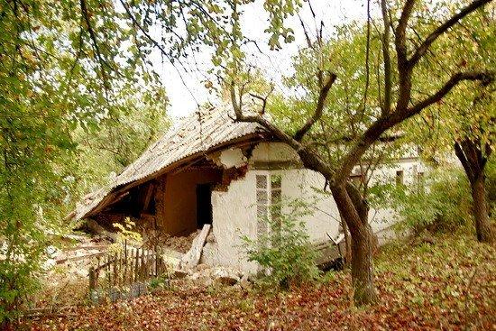 На Тернопільщині вибух газу зруйнував житловий будинок (оновлено, фото), фото-2