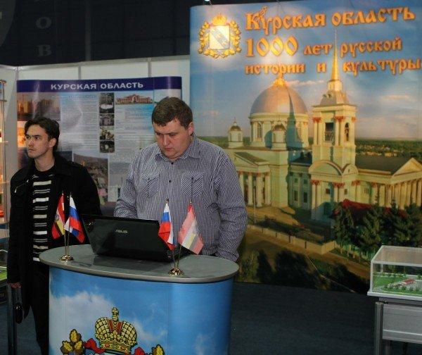 Андрей Шишацкий скрывает программу пребывания Медведева в Донецке (фото), фото-8