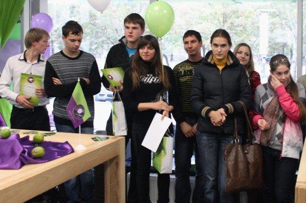 Награждение финалистов и победителей конкурса BACK TO SCHOOL., фото-3
