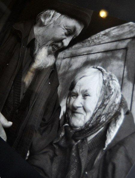 В Симферополе открыли выставку, посвященную чехам Крыма (фото), фото-3