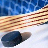 Дебют ужгородських «Ведмедів» у хокейній першості України розпочався з програшу, фото-1