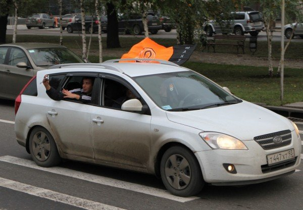 Болельщики «Зенита» поражены «Донбасс Ареной» (фото, видео), фото-5