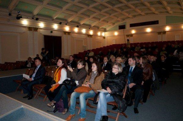 Новий Статут Тернополя дасть змогу городянам контролювати міську владу (фото), фото-2