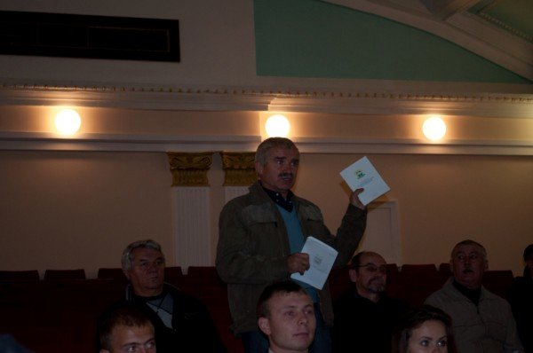 Новий Статут Тернополя дасть змогу городянам контролювати міську владу (фото), фото-4