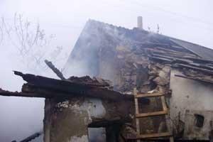 На Николаевщине старушка собралась испечь хлеб и едва дом не сожгла (ФОТО), фото-2