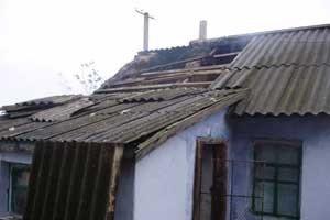 На Николаевщине старушка собралась испечь хлеб и едва дом не сожгла (ФОТО), фото-4