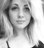 18-летнюю девушку ищут пятые стуки в Николаевской области: особые приметы - татуировки в виде пятигранных звезд (ФОТО), фото-1